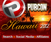 Pubcon Hawaii