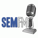 SEM-FM Stammtisch Hamburg