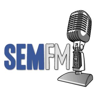 SEM-FM Stammtisch Hamburg